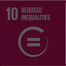 dev-goal-10-reduce-inqualities-sustainableenergy