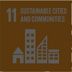 dev-goal-11-sustainable-cities-sustainableenergy