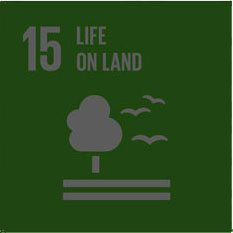 dev-goal-15-life-on-land-sustainableenergy