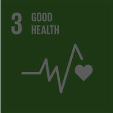 dev-goal-3-good-health-sustainableenergy
