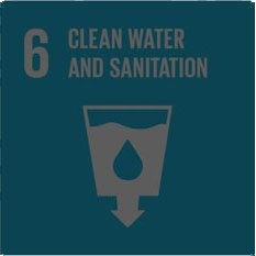 dev-goal-5-clean-water-sustainableenergy