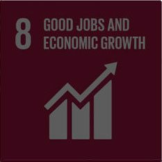 dev-goal-8-good-jobs-sustainableenergy