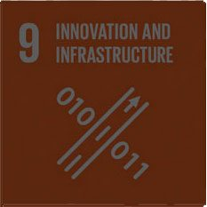 dev-goal-9-innovation-and-infrastructure-sustainableenergy