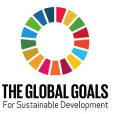 the-global-goals-sustainableenergy